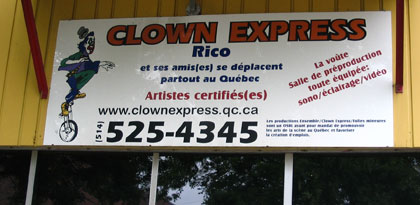 clownexpress.JPG