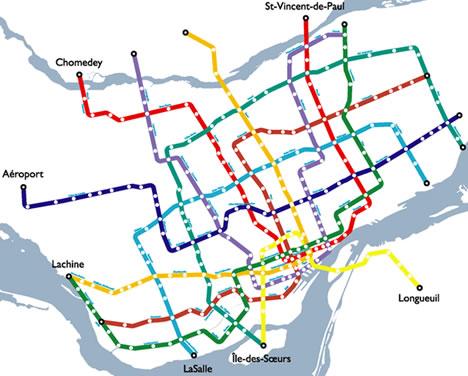 metro%20plan.jpg