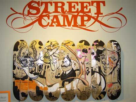 streetcampheader.jpg