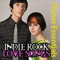 Indie_Love193.jpg
