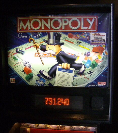monopoly%20backboard%202.jpg