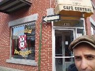 Cafe%20Portugais%20Central.jpg