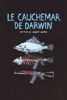 Darwins_Poster_fr.jpg