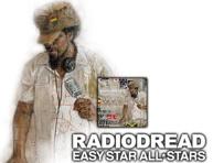Radiodread1.jpg