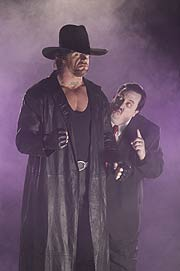 Undertaker-and-Paul-Bearer.jpg