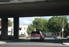 under%20highway%20-%20street.jpg