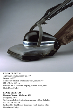 vacuum 250.jpg