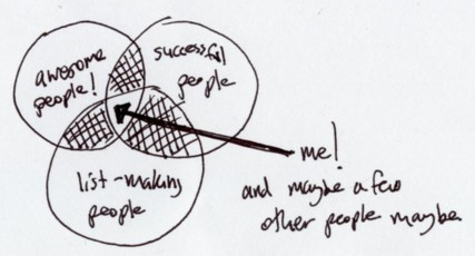 venn diagram - lists.jpg