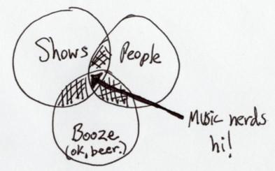 venn diagram 1.jpg