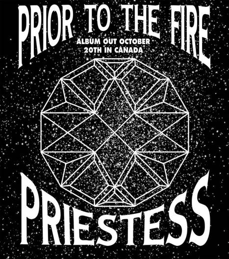 priestess-myspace-smaller.jpg