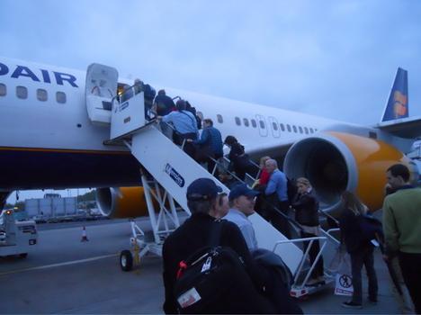 Thumbnail image for 20100517-IcelandAirplane.jpg