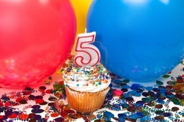 20121105-Balloons.jpg