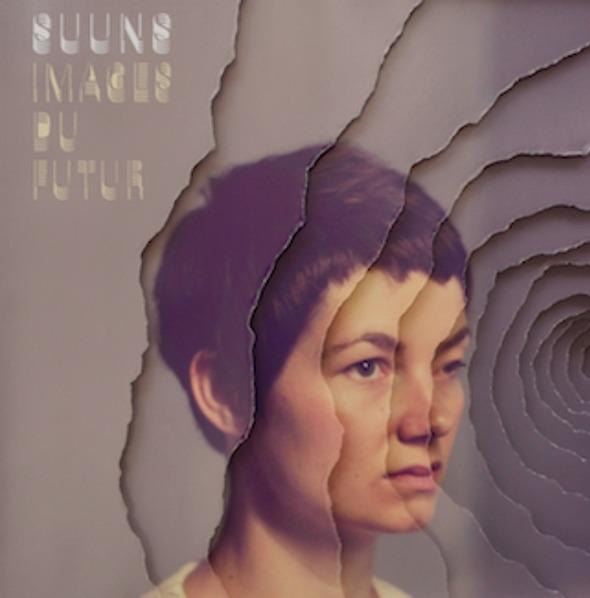 20130212-SuunsAlbum.jpg