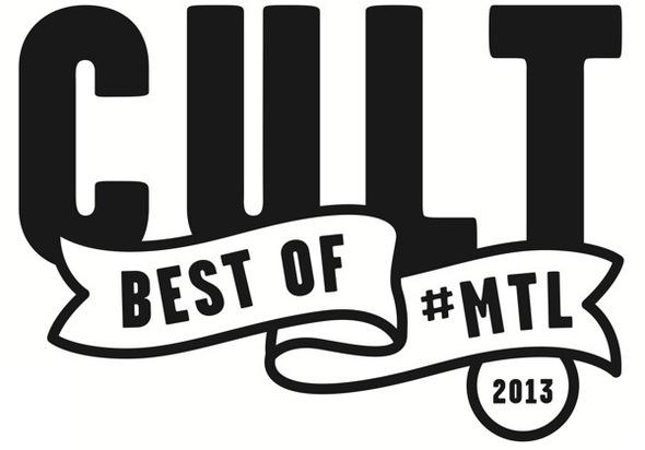 20130506-CultMTL.jpg