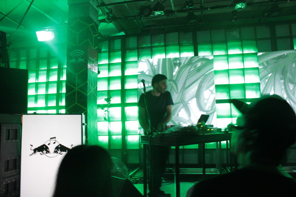 mutek day 3 079 Boundary.JPG