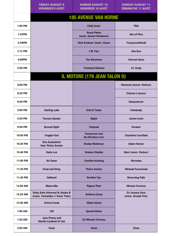 20130722-schedule.png