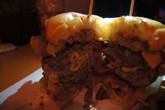 ART:brgr wTF burger.JPG