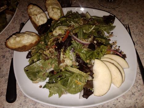 saladechevre.jpg