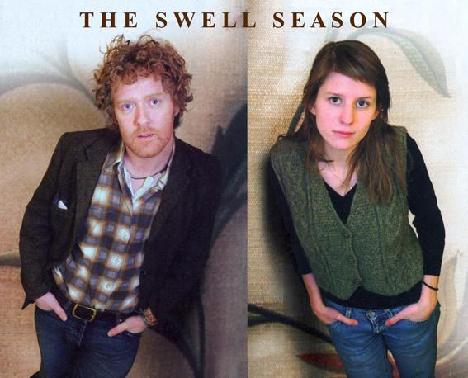 swellseason.jpg