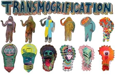 transmogrificationFLYER.jpg