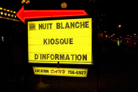 nuitblanchesign.jpg