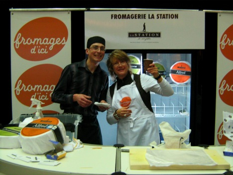 20100218_Fromagerie La Station.jpg