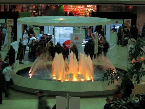 20100218_Montreal Highlights Festival.jpg