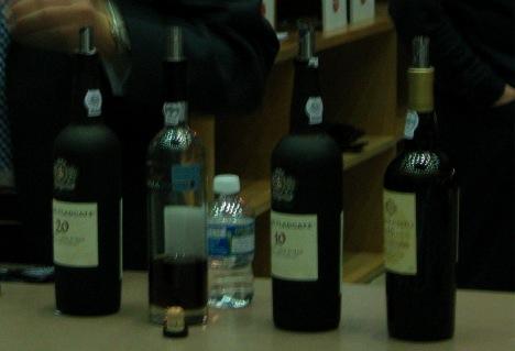 20100218_port wine.jpg