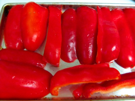 20100126_Red Peppers.jpg
