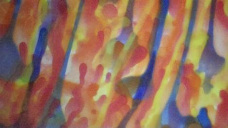 Felando- Sunrise 2.jpg