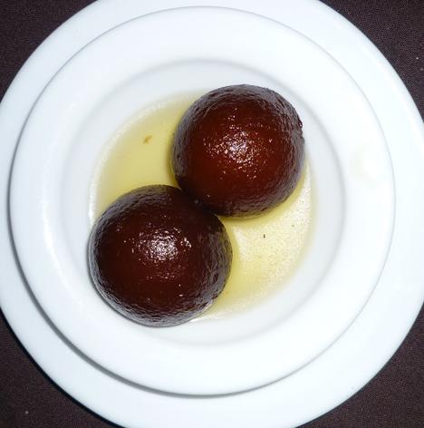 galub jamp (dessert).jpg