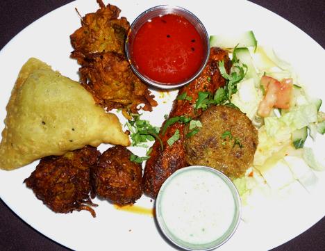 samosa bhaji kebab platter.jpg