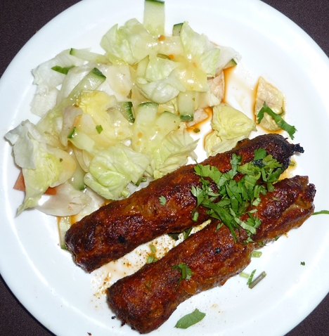 sheek kebab.jpg