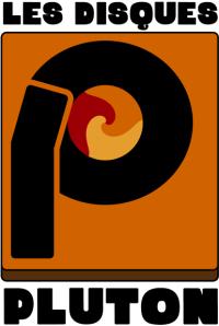 ldp_logo.png