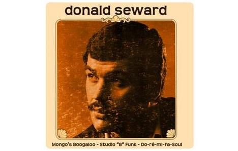 20100408 - donald seward.jpg
