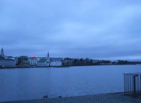 20100517-Reykjavik2.jpg
