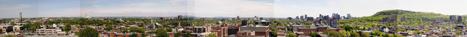 panoramarezise.jpg