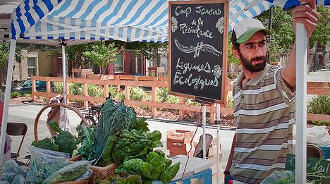 20100516-FarmersMarket.png