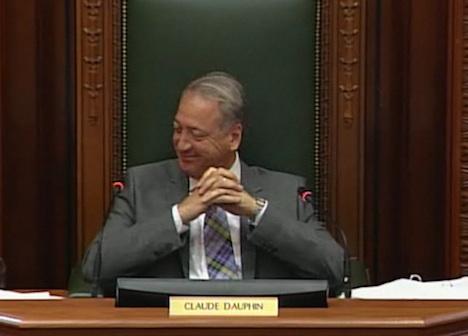 20100616-council.jpg