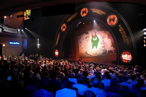 20100706_Just For Laughs Montreal.jpg