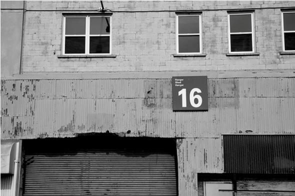 montreal gray hangar 16