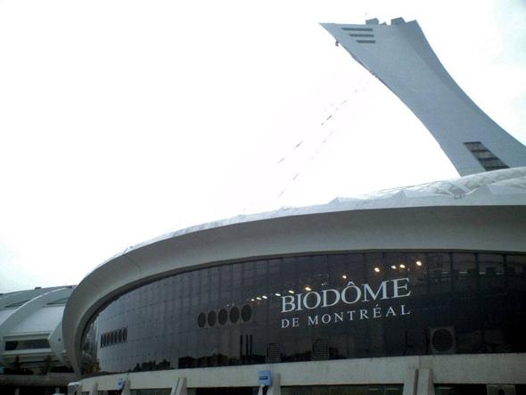 biodome2.jpg