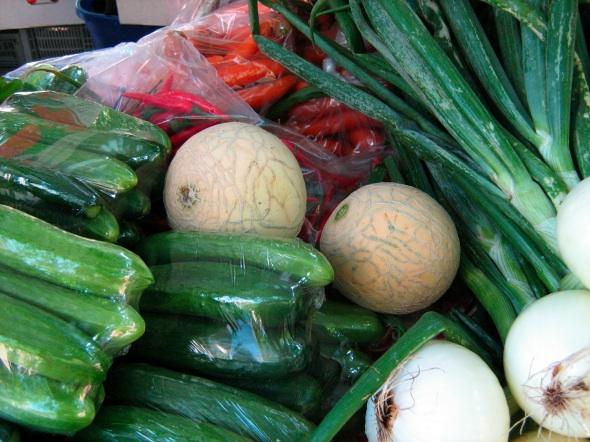 Farmers  Market Etiquette 52281d27c