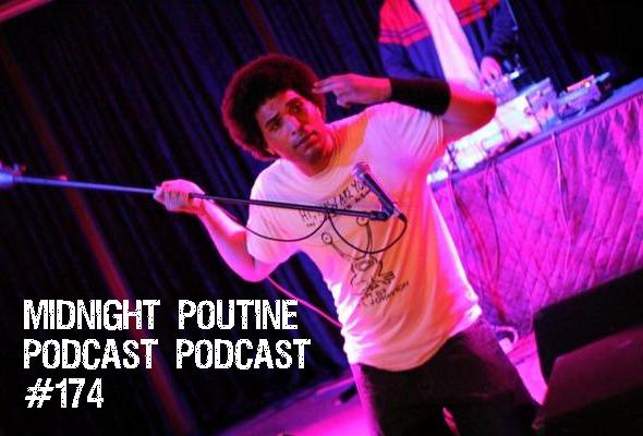 podcast174.jpg