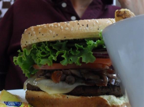 o burger 2.jpg