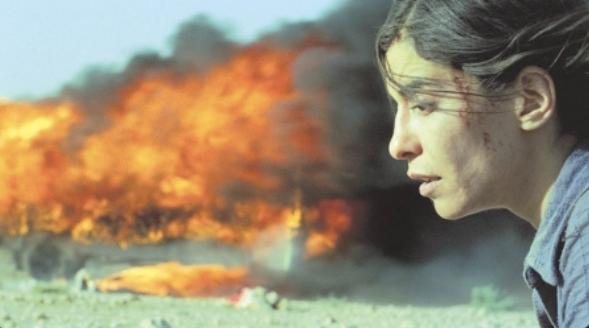 051010_incendies.jpg