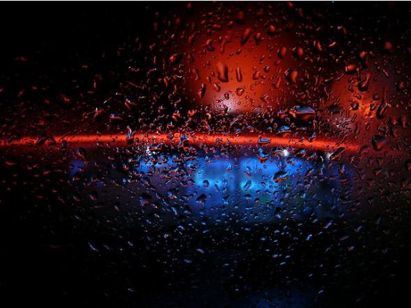 20101015 - blue julep.jpg