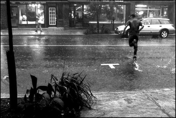 20101028-rainy days.jpg