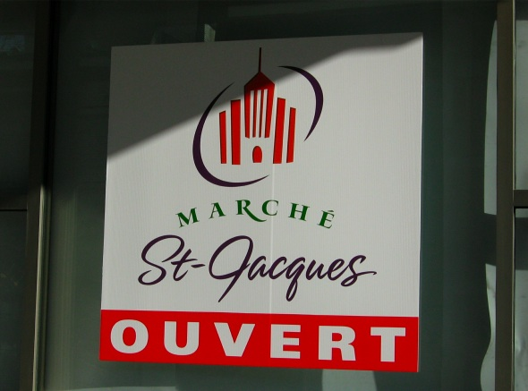 MarcheStJacques