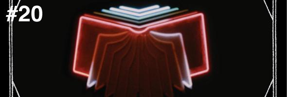 Arcade Fire Neon Bible #20.jpg